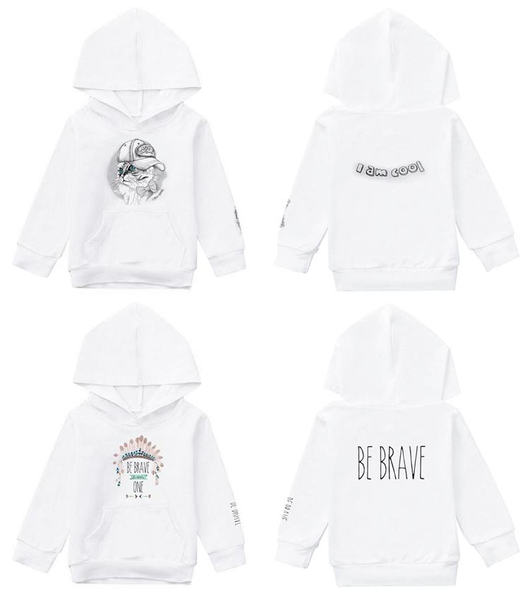 kids hoodies, kids sweatshirt, hoodies for girls