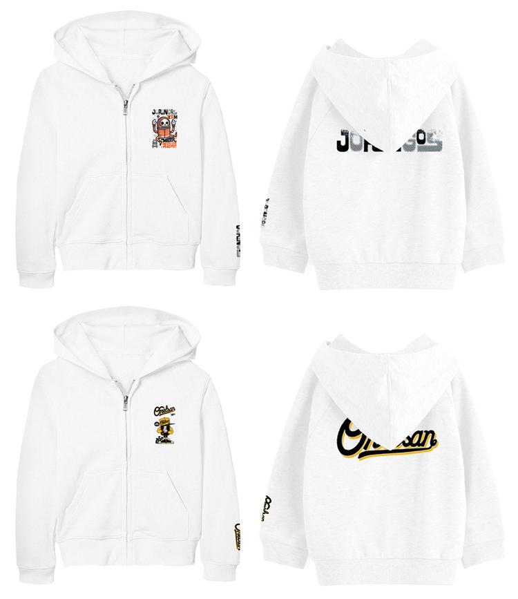 kids hoodie custom logo, custom kids hoodie