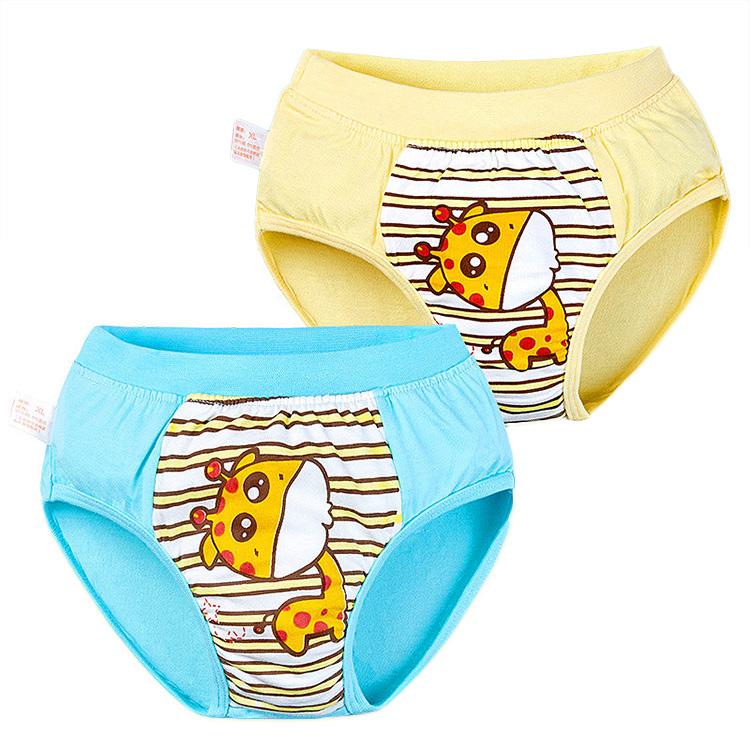 kids cotton panties, boys panties, kids underwear