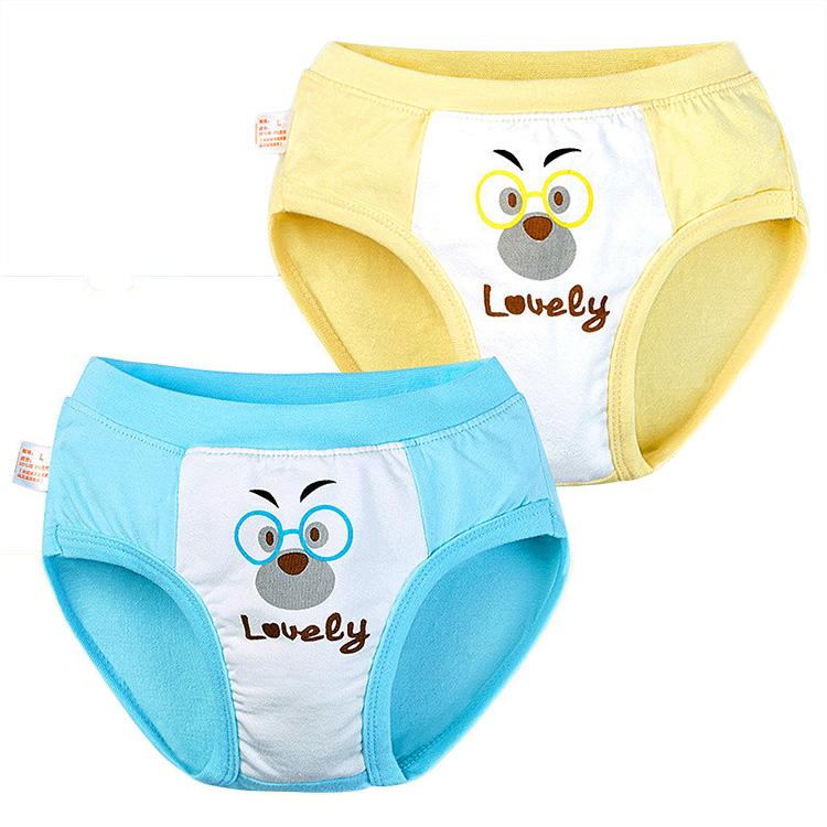 kids panties, little boys underwear