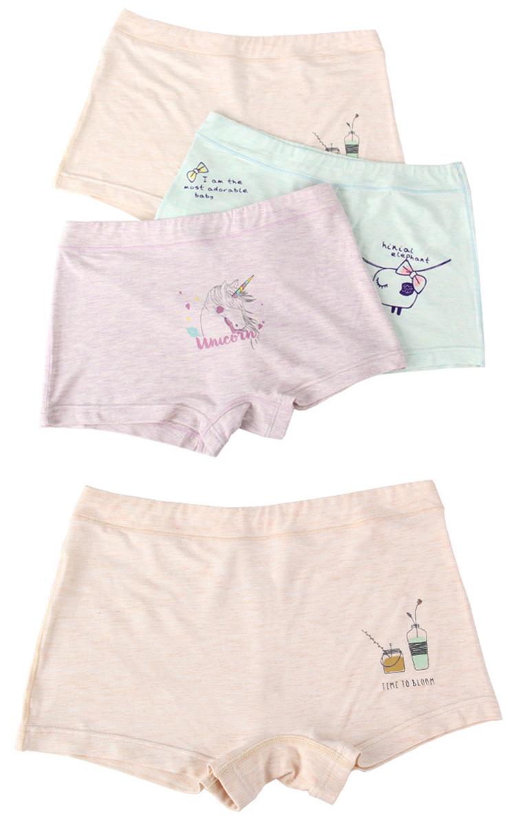 kids underwear, girls underwear, kids panties