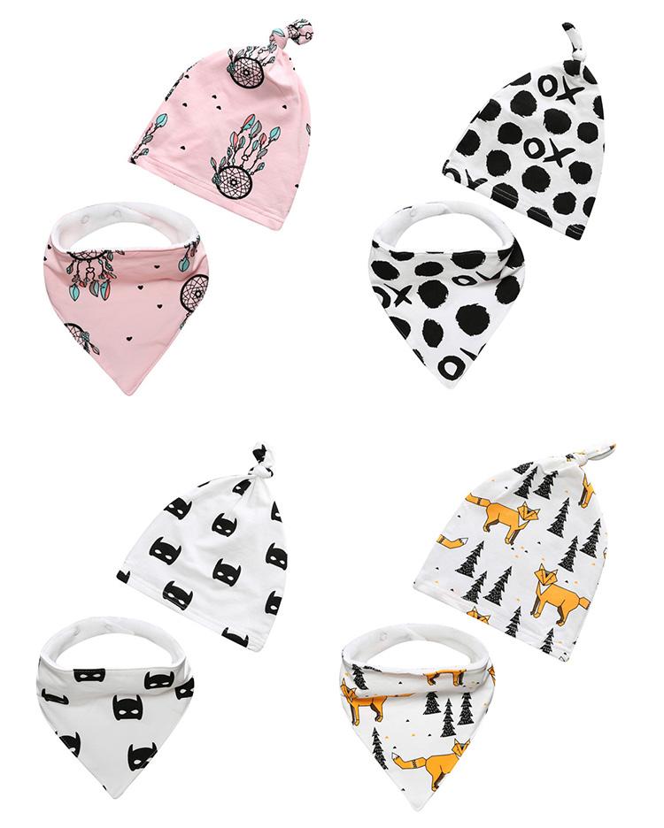 baby bibs set ,baby accessories, baby bibs