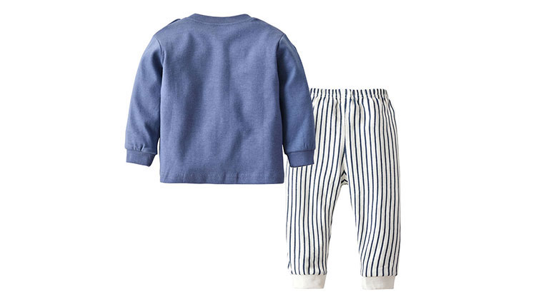 kids pajamas, kids pajamas sets