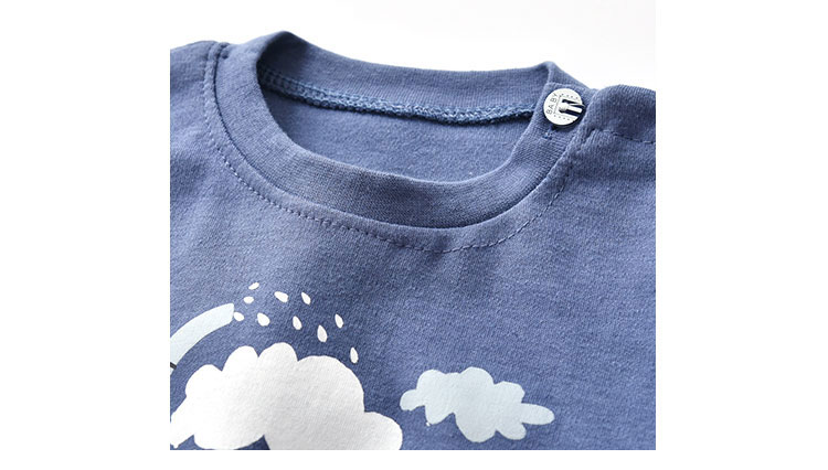 children sleepwear, kids sleepwear, kids clothes