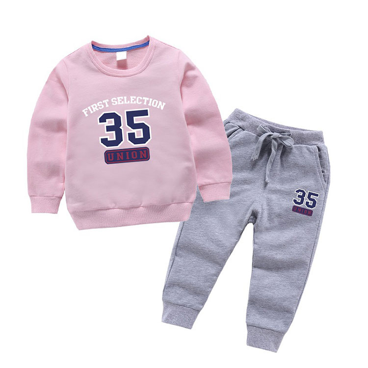 kids clothing, kids clothes, children clothes