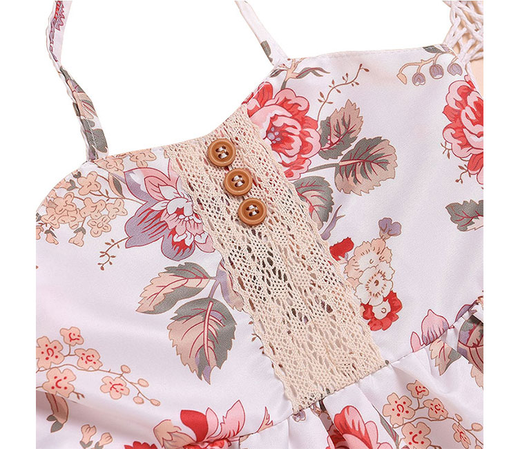 kids summer clothes, girls clothing set