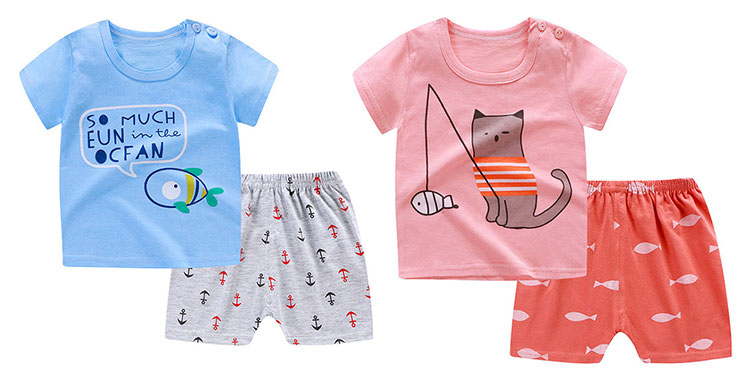 boys clothing sets, kids clothes