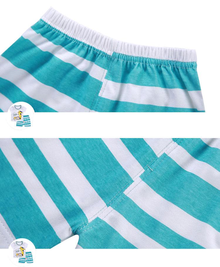 little boys clothing, kids garment