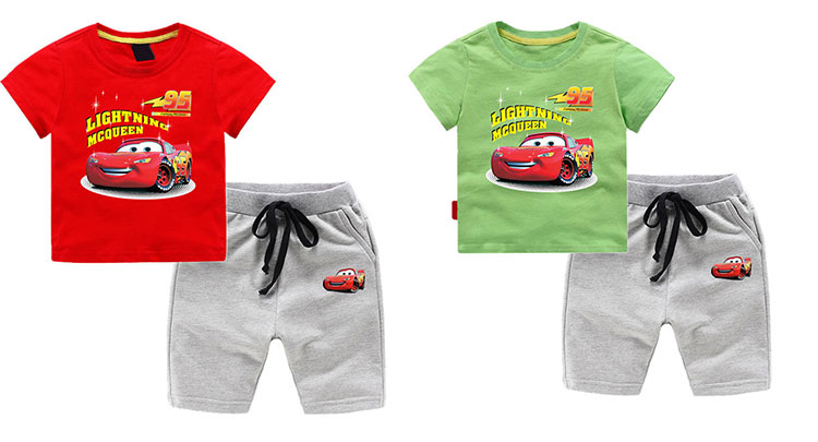 kids suit for boys, kids clothing, boys clothing sets