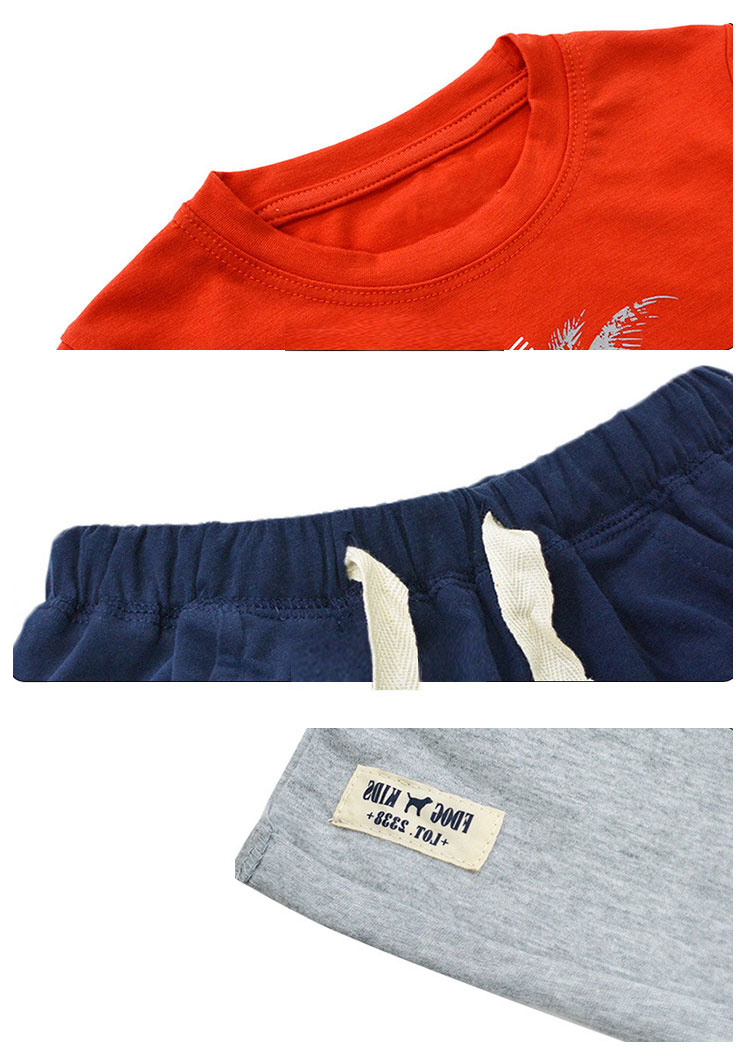 boys clothing sets, little boys clothing