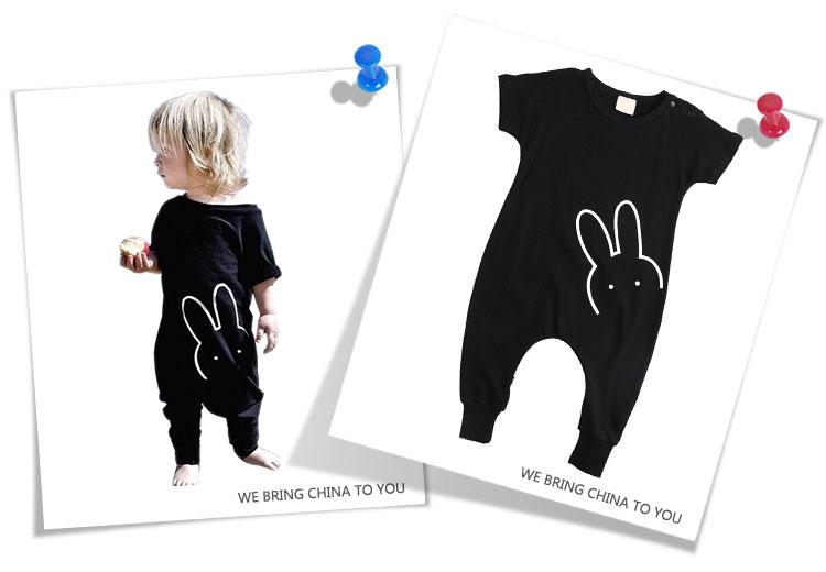 baby rompers, infant bodysuit