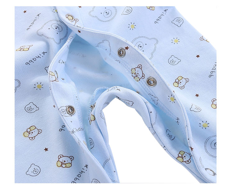 infant clothing, baby romper