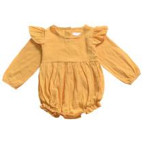 Most Popular Baby Onesie Clothes Bodysuit Romper