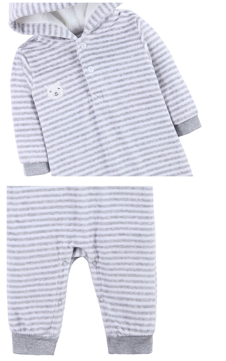 baby rompers, baby clothing