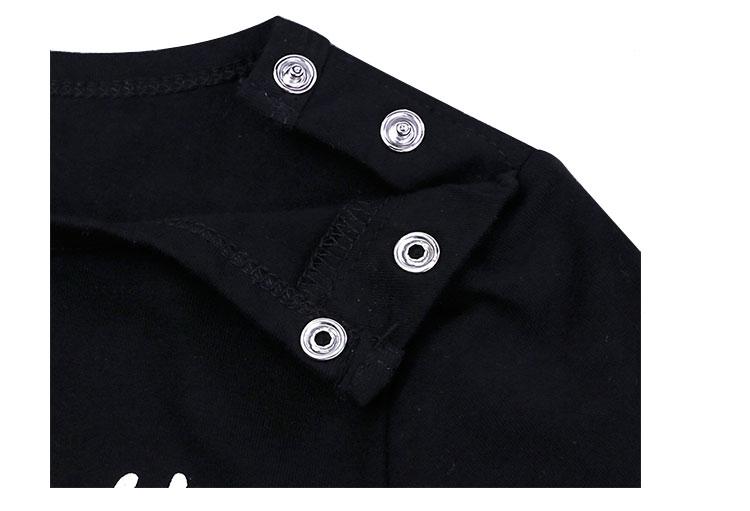 Baby Cotton Romper New Design Baby Apparel