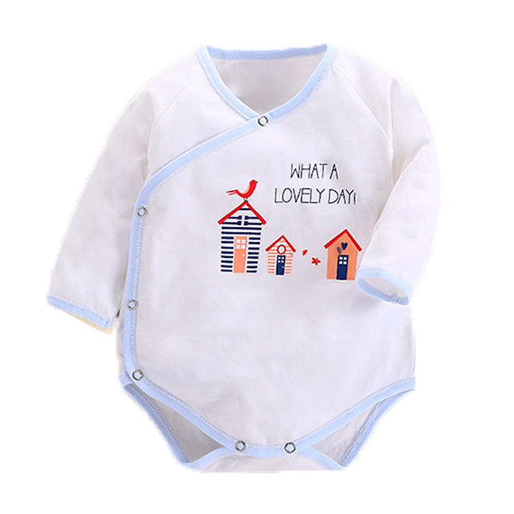 baby clothes, baby bodysuit
