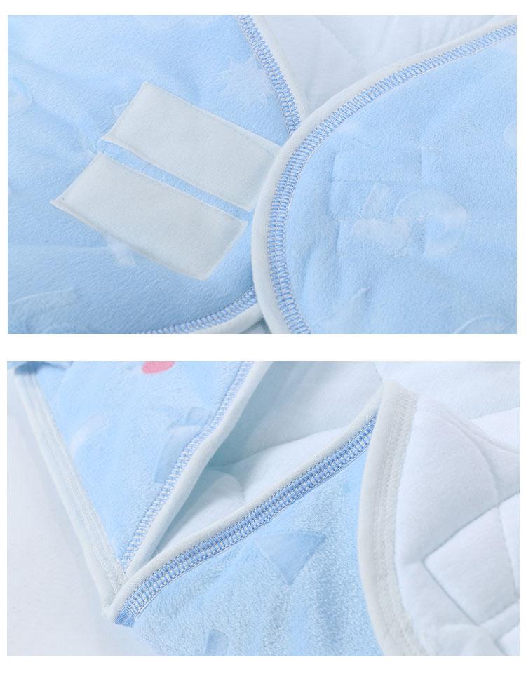baby swaddle, sleeping bag, sleeping sack