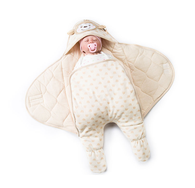 baby sleeping bag, baby sleeping bag winter