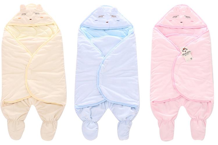 baby sleepwear,  baby sleeping bag