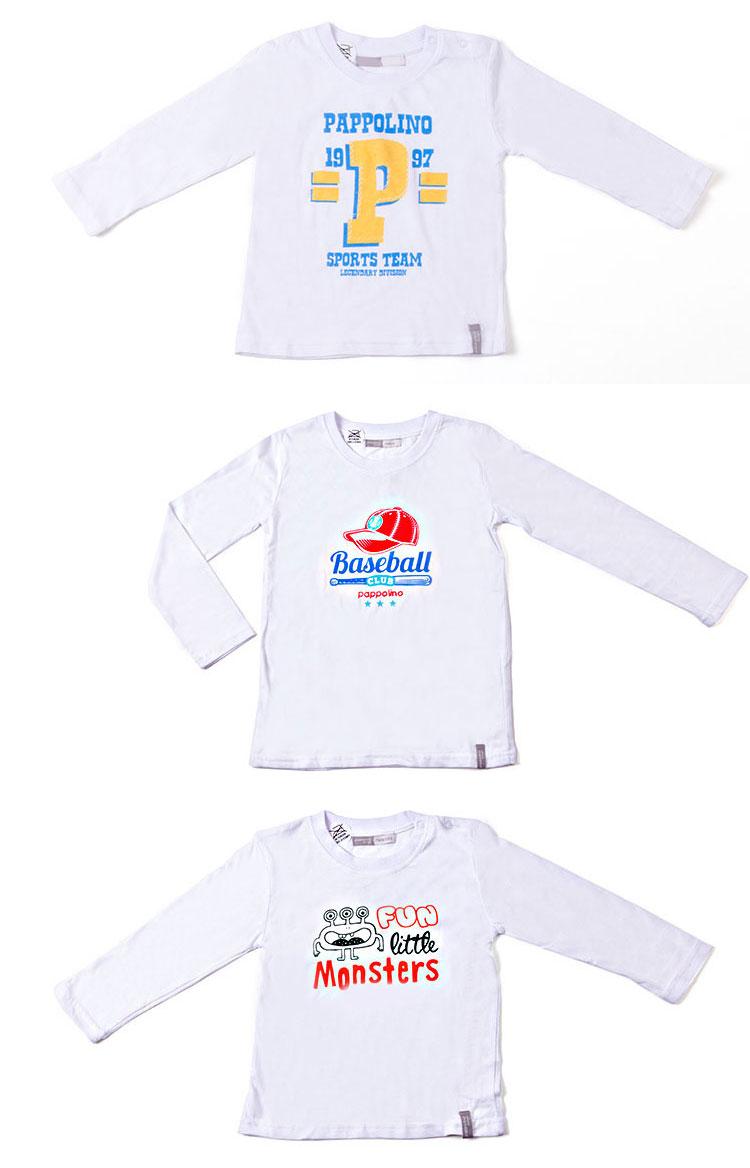 children clothes, cheep children t-shirt