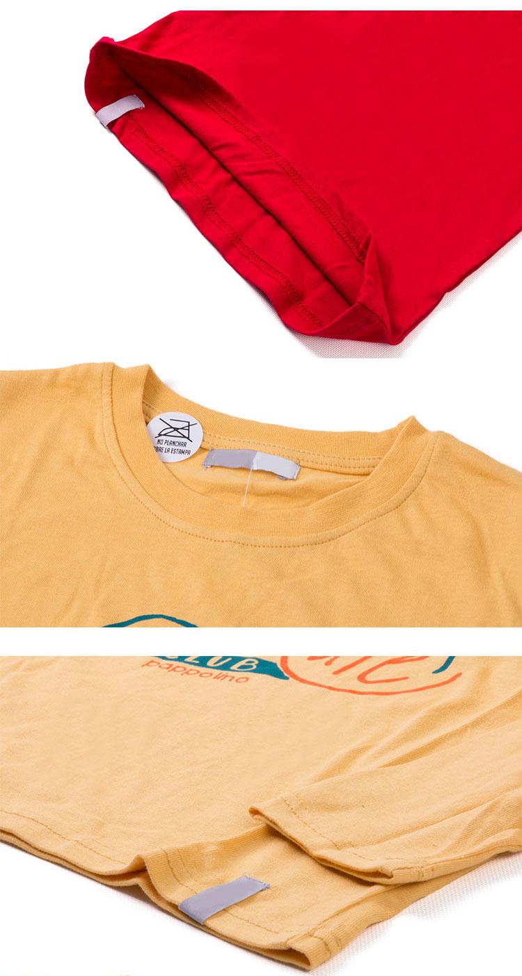 t-shirts for boys, printed boys t-shirts