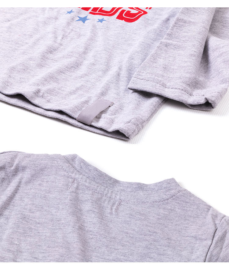 boys t-shirts, children clothing