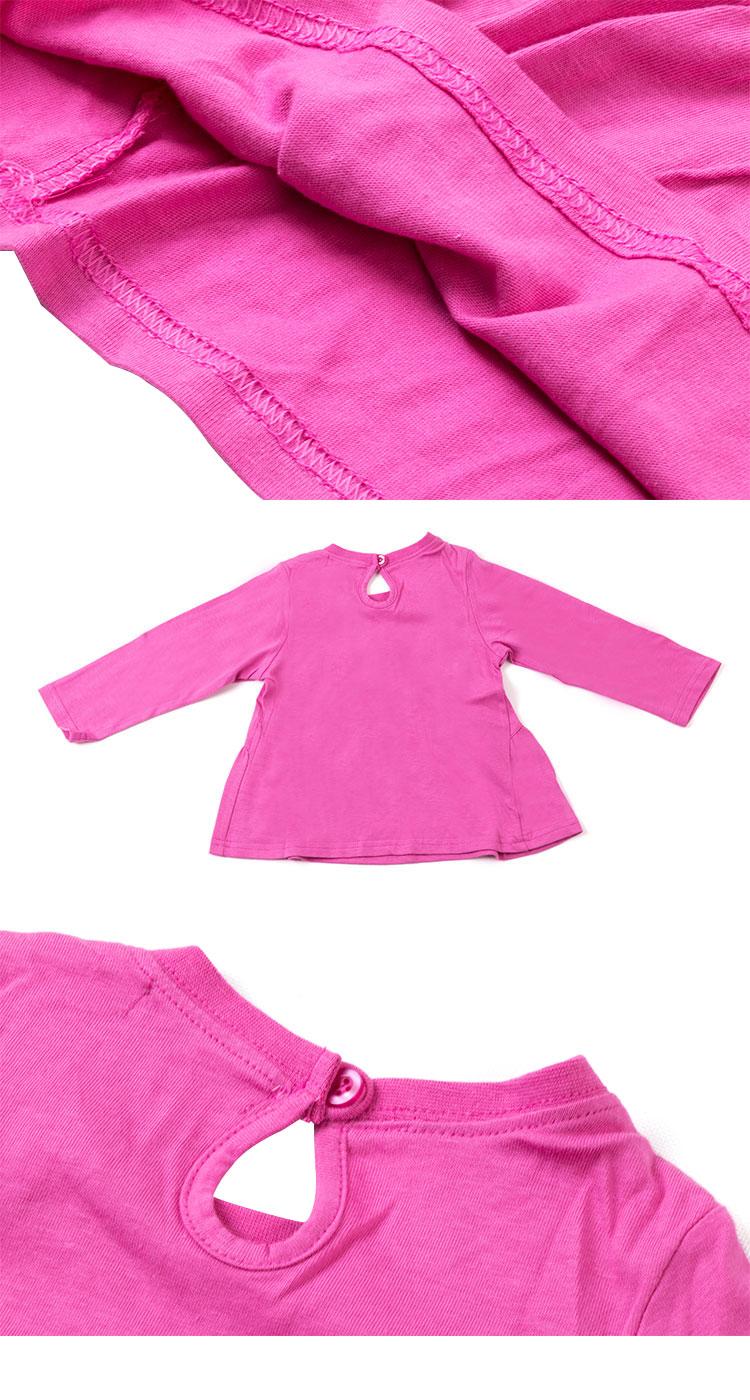 girls t-shirts, girls children clothes