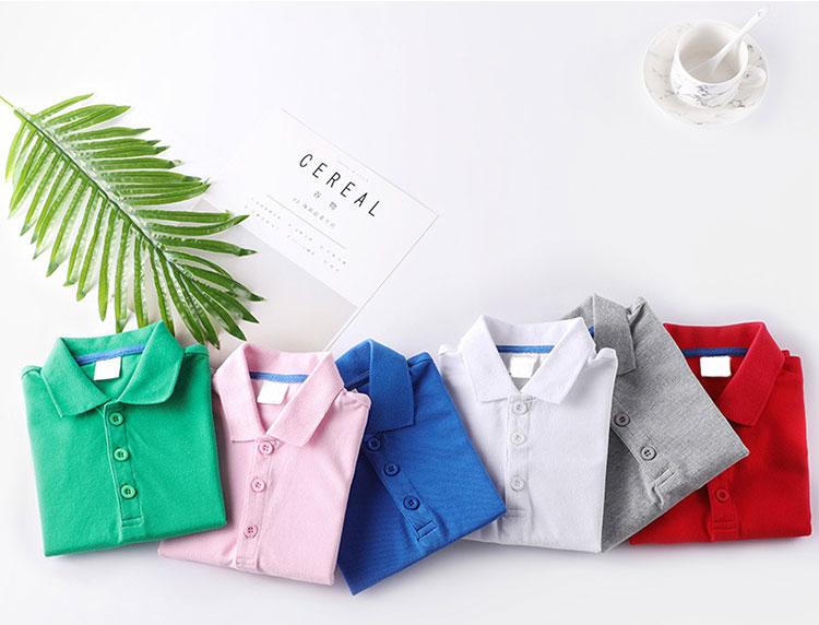 kids tee shirts, children summer clothes