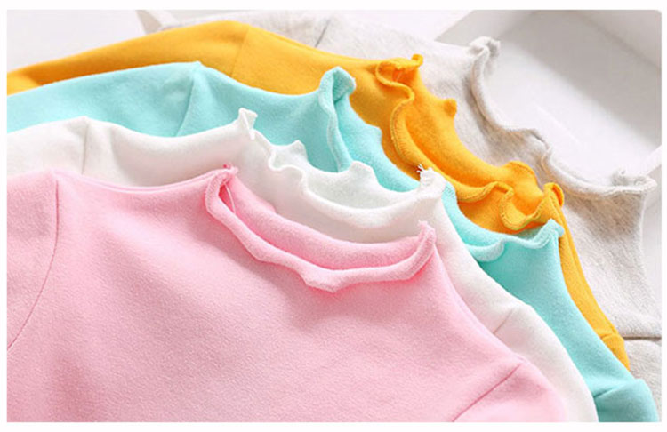 girls long sleeve shirts, kids clothes