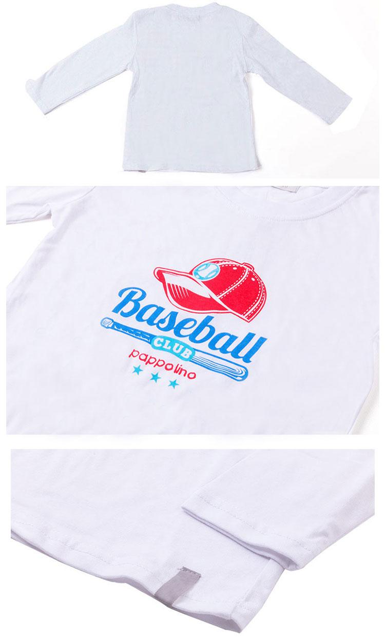 boys t-shirt, kids printed t-shirt