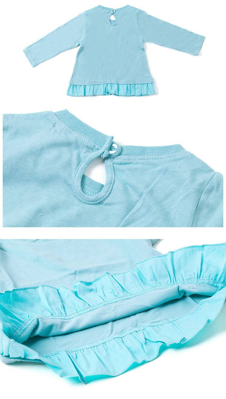 -shirt for girls, baby girl shirts, kids clothing