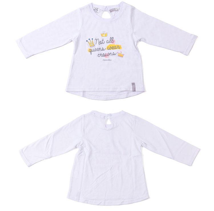 girls t-shirt, t-shirt for girls, kids clothes