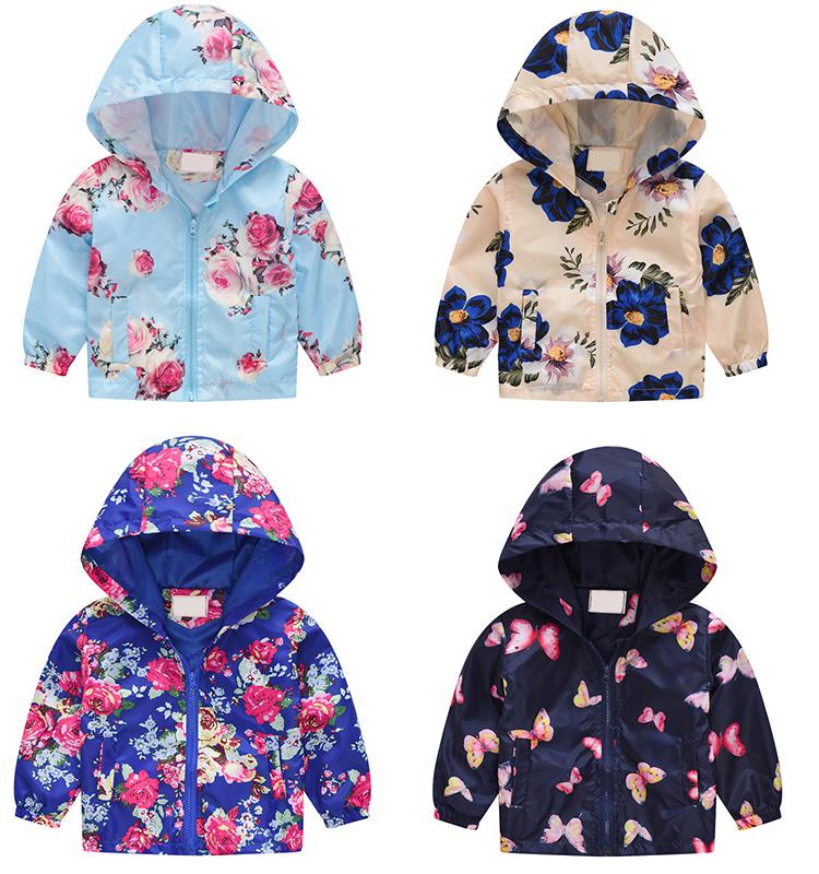 kids girl coat, coat for girls, kids clothing, girls coat, girls clothing