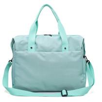 Waterproof Shoulder Computer Bags Ladies Laptop Bag