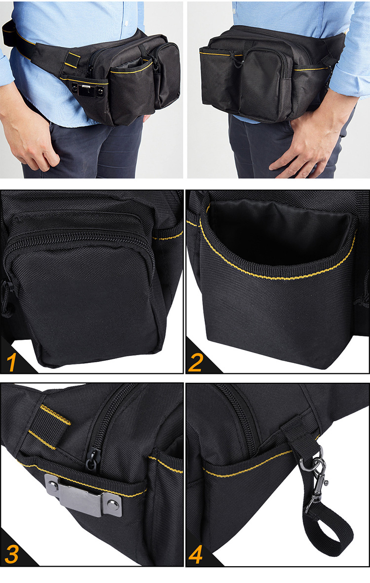 anny pack, fanny pack wholesale, waist bag