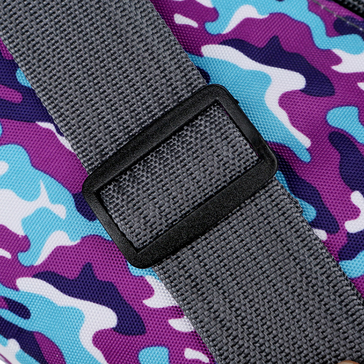 fanny pack for women, fanny pack