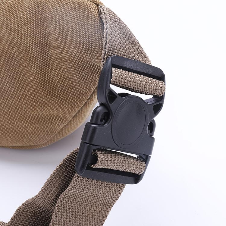 fanny bag, running fanny pack