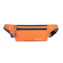 Fashionable Running Waist Bag Sport Fanny Pack