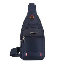 Fashion Crossbody Men Chest Bag Shoulder Messenger Bag
