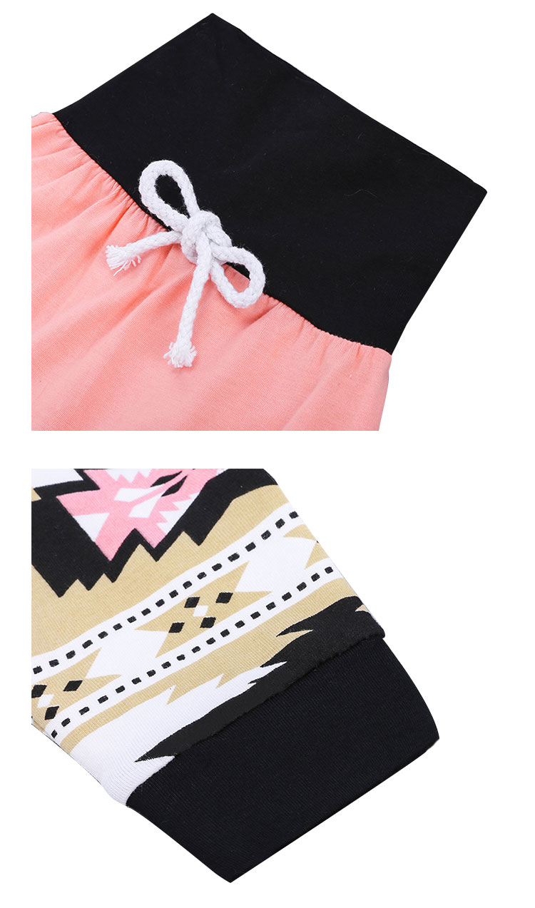 girls suit, toddler girl clothes