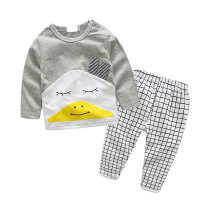 Cheap Baby Clothing Sets Boutique Infant Clothes