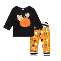 Baby Boutique Clothing Halloween Toddler Clothes