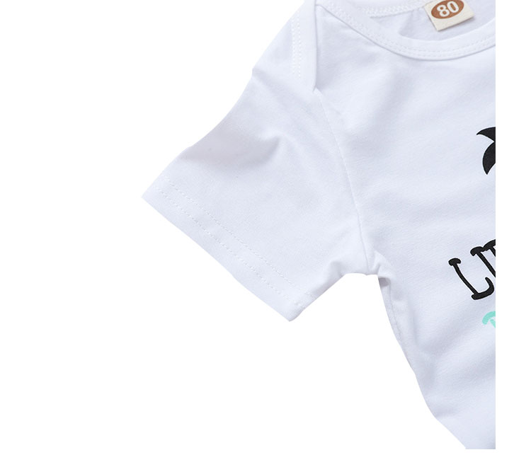 summer baby clothing sets, summer baby clothes, baby clothing sets