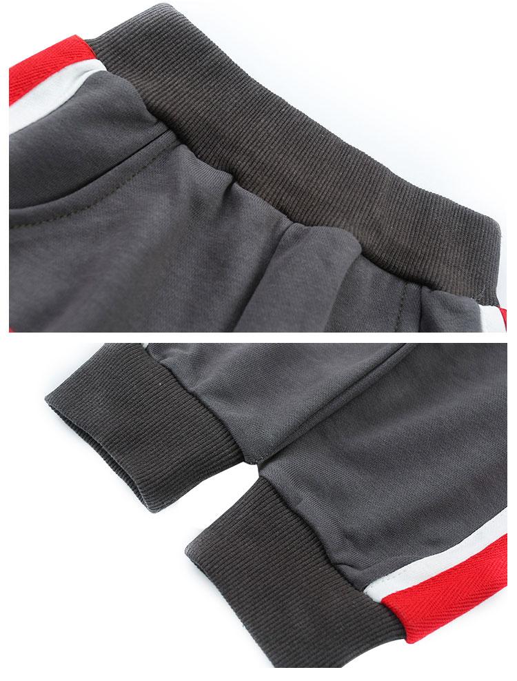 boys clothing sets, kids sports wear, kids clothing sets