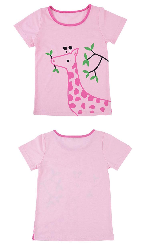 girls boutique clothes summer, girls boutique clothes, summer girls clothes
