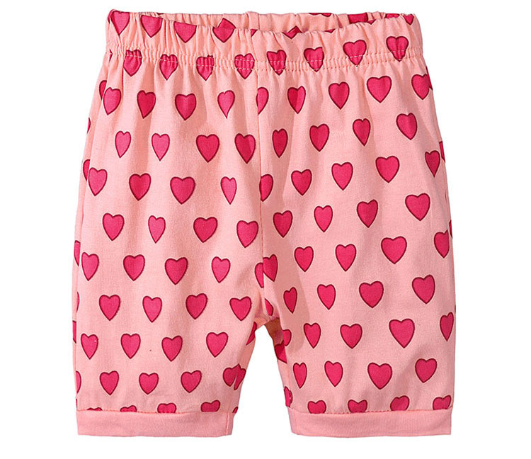 girls summer boutique clothing, kid clothing set, kids clothes