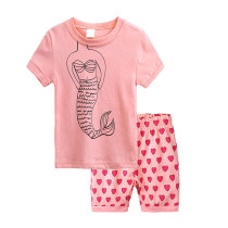 Cheap Kids Clothing Set Boutique Children Clothes For Girls