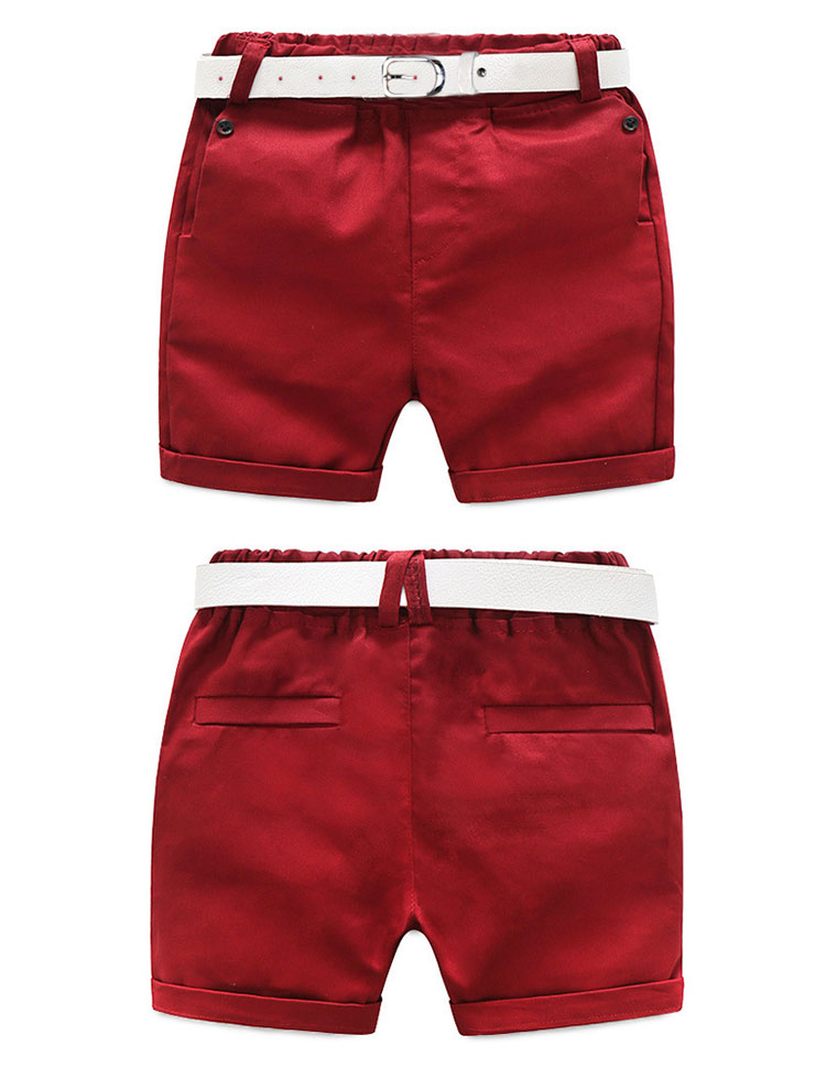 boys summer clothing sets, boutique kids clothes