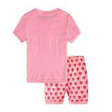 Cheap Kids Clothing Set Boutique Children Clothes For Girls