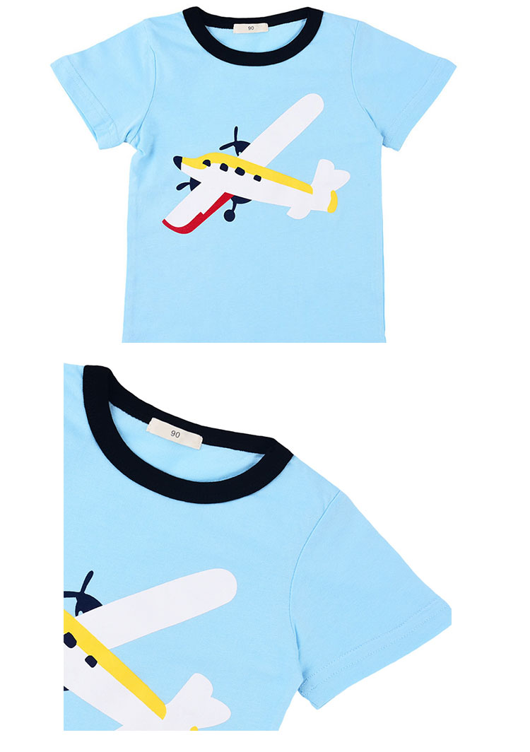 children summer clothes, kids clothing sets, kids summer clothes